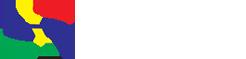 LeaderTYPE Logo